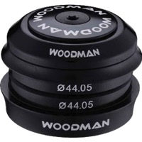 Woodman Axis SICR TOO ZS44/EC44 Headset