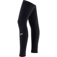 Bellwether Thermaldress Leg Warmers - Black