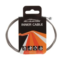 Alligator Slick Stainless Brake Cables