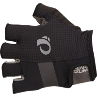 Pearl Izumi Elite Gel Gloves 2019 - Black