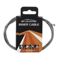 Alligator Slick Stainless Derailleur Cables