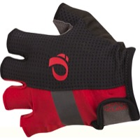 Pearl Izumi Elite Gel Gloves 2019 - True Red