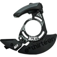 E-Thirteen LG1r Carbon Chain Guide