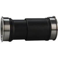 E-Thirteen BB92/BB107/BB121 Bottom Bracket