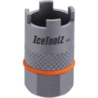 IceToolz Suntour 4-Notch Freewheel Removal Tool