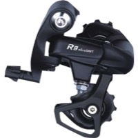 Microshift RD-R32 Rear Derailleur - 7/8 Speed