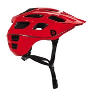 SixSixOne Recon Scout Helmet - Red