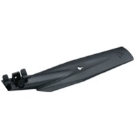 Topeak MTX Defender for MTX & EX Beam Racks