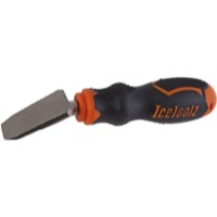 IceToolz Disc Brake Piston/Pad Alignment Tool