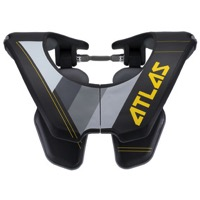Atas Tyke Neck Brace - Batman