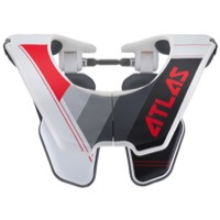 Atlas Tyke Neck Brace - Slash