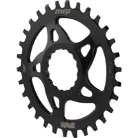 MRP Wave Ring Cinch Direct Mount Chainrings
