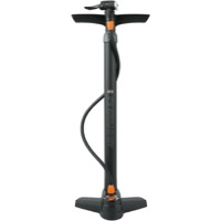 SKS Air-X-Press 8.0 Floor Pump