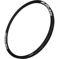 "Spank Spike Race 33 26"" Disc Rim 2016"
