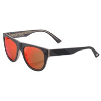 100% Higgins Sunglasses - Spectrum Graphite