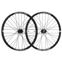 "Spank Oozy Trail 345 29"" Wheelset"