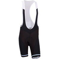 Bellwether Forza Women/'s Road Cycling Shorts