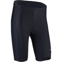 Bellwether Men's O2 Cycling Shorts - Black