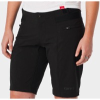 Giro Truant Women's Short - Black