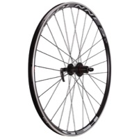 HED Ardennes Plus SL Stallion Wheels