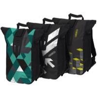 Ortlieb Velocity Design Messenger Bags 2016