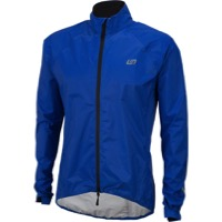 Bellwether Men's Aqua-No Compact Jacket - Cobalt