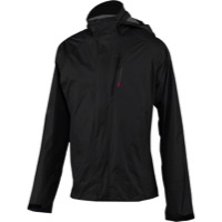 Bellwether Aqua-No Alterra Jacket - Black