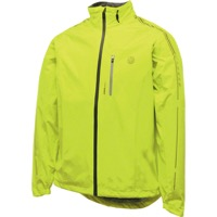 Dare 2b Men's Caliber Jacket - Fluro Yellow