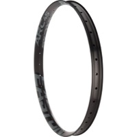 "Easton Arc+ 45 27.5"" (650b) Rims"