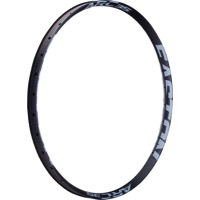 "Easton Arc+ 35 29"" Rims"