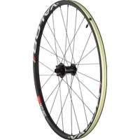 "Stans ZTR Valor Team Tubeless 27.5"" Rear Wheels"