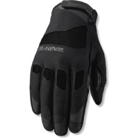Dakine Ventilator Gloves 2017 - Black
