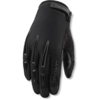 Dakine Traverse Gloves 2017 - Black