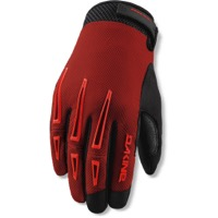 Dakine Traverse Gloves 2016 - Red Rock
