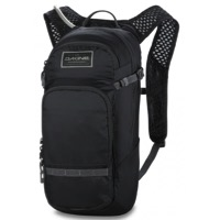 Dakine Session 12L Hydration Pack 2016 - Black