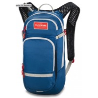 Dakine Session 12L Hydration Pack 2016 - Moroccan
