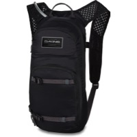 Dakine Session 8L Hydration Pack 2016 - Black