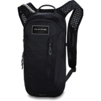 Dakine Shuttle 6L Hydration Pack 2016 - Black