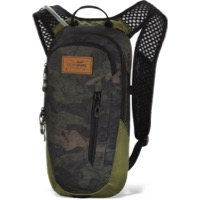 Dakine Shuttle 6L Hydration Pack 2016 - Peatland