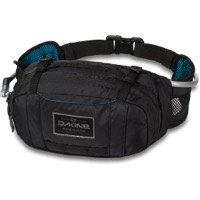 Dakine Low Rider 5L Hydration Pack - Black