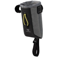 Apidura Food Pouch Regular