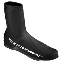 Mavic Cosmic H20 Shoe Covers