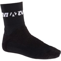 Mavic Inferno Socks - Black
