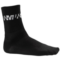 Mavic Thermo Socks - Black