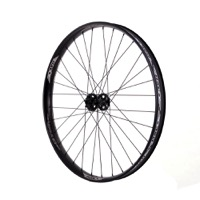 "Halo Vapour 50 6-Drive Disc ""Boost"" 27.5"" Wheels"