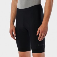Giro Chrono Expert Shorts 2018 - Black