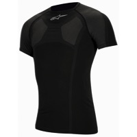 Alpinestars MTB Tech Top S/S Underwear