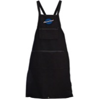 Park Tool SA-3 Heavy Duty Shop Apron