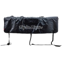 Troy Lee Truck Tailgate Pad