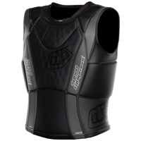 Troy Lee 3900-HW Youth Vest